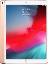 Характеристики Apple iPad Air (2019)