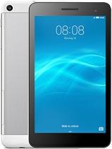 Характеристики Huawei MediaPad T3 8.0