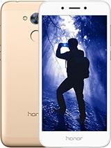 Характеристики Huawei Honor 6A (Pro)