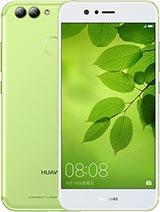 Характеристики Huawei nova 2