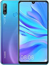 Характеристики Huawei nova 4e
