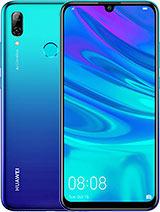 Характеристики Huawei P smart 2019