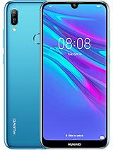 Характеристики Huawei Enjoy 9e