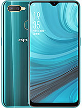 Характеристики Oppo A7n