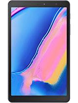Характеристики Samsung Galaxy Tab A 8 (2019)