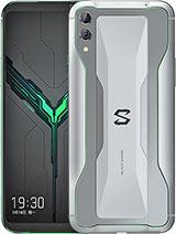 Характеристики Xiaomi Black Shark 2